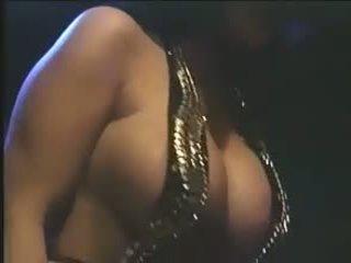veľká prírodná prsia príťažlivé, hd porno veľký, online pornohviezdami príťažlivé