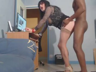 online big butts fresh, milfs rated, hot arab real
