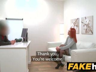virkelighet, oral sex, couch