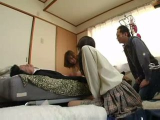 nice groupsex any, new japanese you, pussyfucking watch