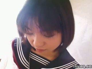 японський гарячі, школярки, гаряча підліток перевіряти