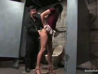 femdom, hd porn, bondage sex