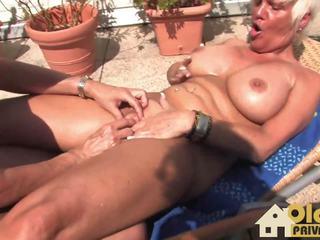 Lesben Am Samstag: Free 360 HD Porn Video 52