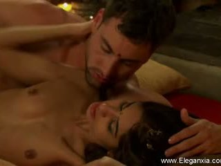 Erotisks lovers no india unite