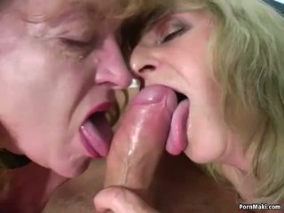 Two babi ena kurac: brezplačno real babi porno porno video ae