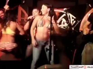 9why mick jagger became a rockstar סקס drugs rockn