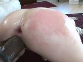 doggy style, hot big cock best, oiled full