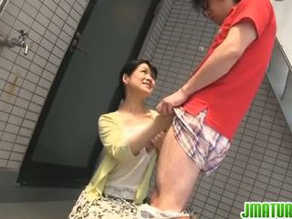 any hardcore sex new, japanese you, rated blowjob most