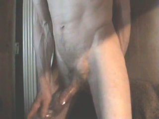 quality white see, rated big dick check, online gay best