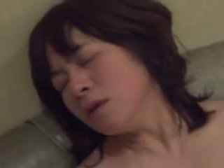 japanese check, matures, most masturbation great