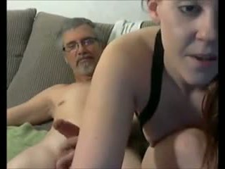 Not Daddy Not Daughter, Free Amateur Porn d8