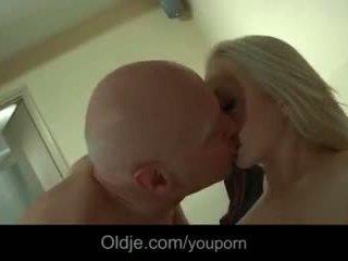 oral, cum in mouth, blowjob, big tits