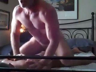 schön muskel am meisten, nenn anal am meisten, beste hausgemachte mehr