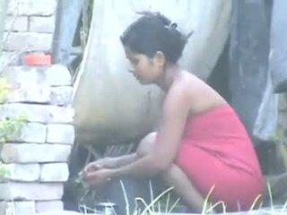 indian, amator, aziatik