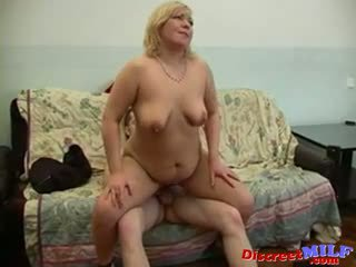 big boobs, rated bbw free, old+young you