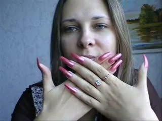 hd porn, russisch beste