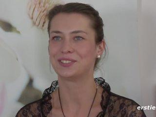 Hruby nackt Anna  About: Anna