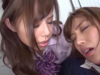 rated japanese see, best lesbians, best old+young