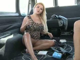 cowgirl, oral, gagging, stripping
