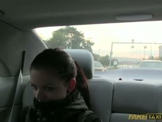 fucking most, nice blowjob great, check taxi great