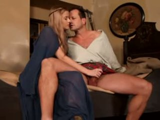 sariwa oral sex, vaginal sex, caucasian pinakamabuti