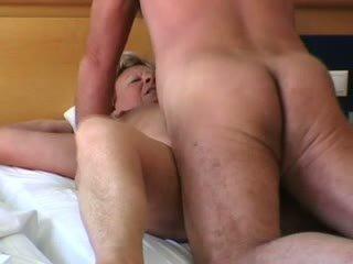 best matures check, you hd porn ideal, amateur nice