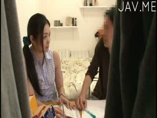 new brunette hot, japanese, you voyeur great