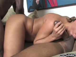 milfs any, hottest interracial watch, great hd porn more