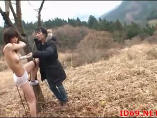 japanese, hq blowjob new, great oriental hottest