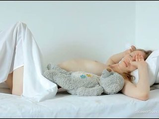 new bedroom sex fun, rated sleeping quality, ideal sleeping porn real