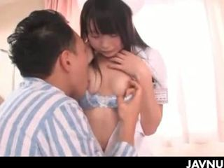 softcore great, you teen, more asian hot