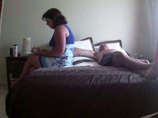 Kamerka Internetowa porno