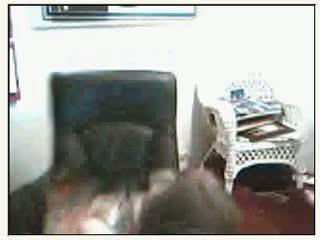 My Ex Teasing Me on Skype, Free Dirty Talk Porn Video e9