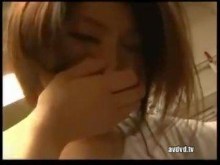 brünette, oral sex nenn, heißesten japanisch heißesten