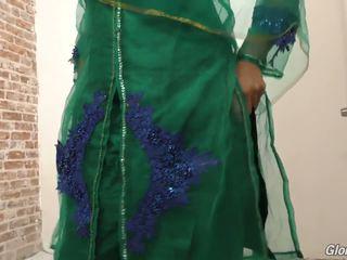 চিন্তা করেনা গরম, দপ্তরে নিষ্পাপ বাস্তব, অনলাইন বড় butts আপনি