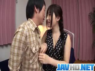 japanese more, ideal blowjob check, hardcore hq