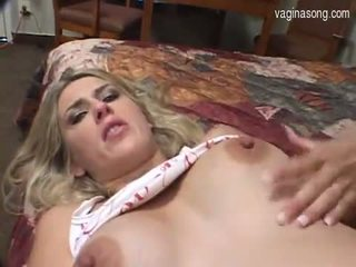 watch oral sex see, vaginal sex hq, check caucasian