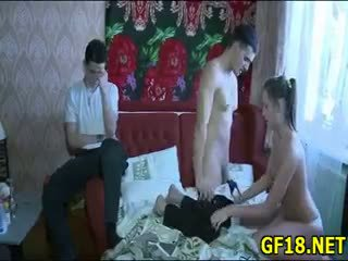 hottest blowjob great, rated gangbang, amateur fresh