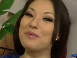 oral sex, deepthroat, japanese, vaginal sex