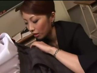 bigtits real, watch squirting watch, new japanese free