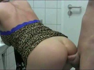 milfs fucking, check anal, you amateur vid