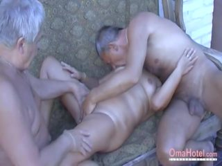 more sex toys all, watch grandma, matures