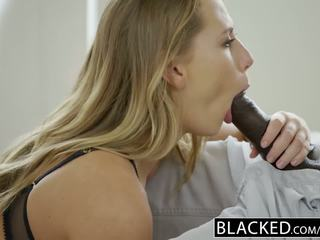Blacked carter cruise obsession capitol 3