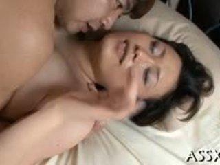 japanese hottest, double penetration, check blowjob