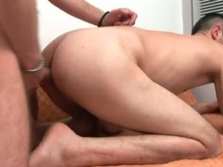 free sucking, nice bareback hq, full gay check