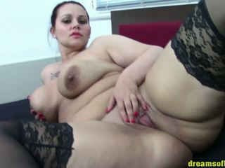 fresh bbw hottest, big butts great, ideal stockings watch