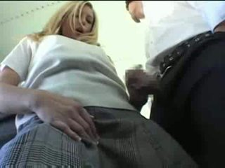 great girl new, uniform, xvideos watch