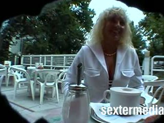 full tits new, check voyeur new, check milfs full