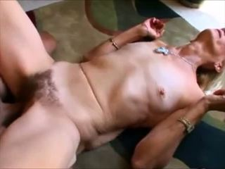 matures ideal, hd porn quality