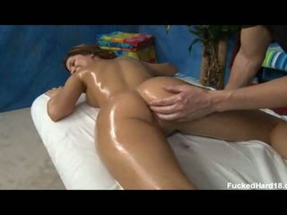 free fingering great, more massage any, best oiled all